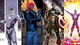 Superheroes Gone Bad: 5 Times Heroes Made Great Villains (& 5 Times They Failed)