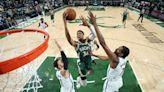 How to Stream 2021 NBA Playoffs
