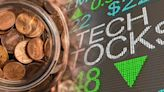 4 Penny Stocks To Watch As Hedge Against Dogecoin Price Drop Today