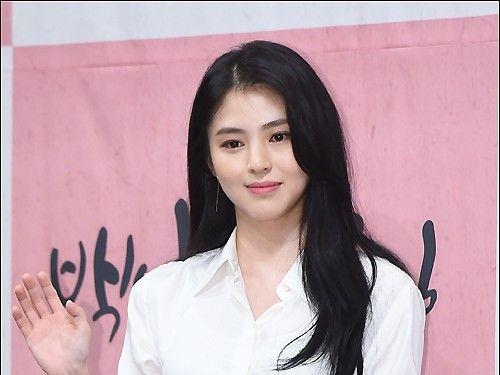 經紀公司否認韓素熙將接替徐睿知出演OCN《ISLAND》