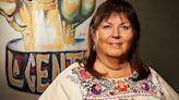 Pueblo activist Rita Martinez posthumously honored at Denver gala