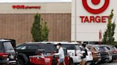 Strong holiday sales keep Target thriving amid pandemic; stores will be closed again for Black Friday 2021
