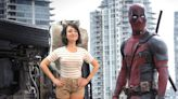 How Squirrel Girl Could Be The Next Deadpool