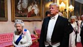 From JFK to Trump: Controversial moments between US presidents and the Queen