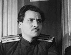 Konstantin Simonov