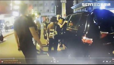 疫情求生!萬華麻將館轉型地下賭場藏民宅 警破門逮13人