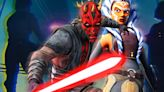 The Clone Wars: 'Phantom Apprentice' Is Empire Strikes Back's Twisted Mirror