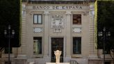 Bank of Spain Raises Growth Forecasts for 2021, 2022, 2023