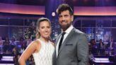 Former 'Bachelorette' star Katie Thurston and Blake Moynes split