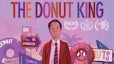 從柬埔寨難民到加州「甜甜圈之王」,他的真實人生比電影還要瘋狂 - The News Lens 關鍵評論網