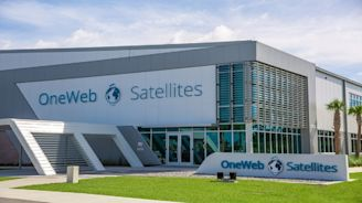 Satellite production facility opens in Merritt Island