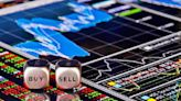 US Stock Market Extremely Vulnerable to Renewed Selling in Asia