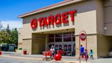 Target, Amazon & 4 More Retailers That Will Reward You for Turning in Your Old Stuff