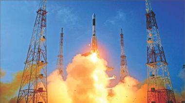 3男1女加班狂練,印度啟動「航天新計劃」,明年準備好載人上天