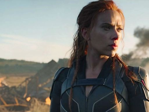 Black Widow release date, cast, trailer, and everything else you need to know about the new MCU movie