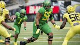 Broncos Predicted to Subvert Expectations at Pick 9, Drafting Oregon OT Penei Sewell