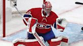 Golden Knights vs Canadiens NHL Odds, Picks and Predictions June 20