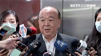 國民黨擬考核不分區…3Q哥一句酸爆