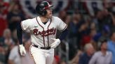2021 MLB playoffs: Braves vs. Dodgers odds, line, NLCS Game 6 picks, predictions from proven computer model