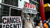 Biden's new evictions moratorium faces doubts on legality | WTOP
