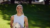 加好友!女子橄欖好手Sarah Hirini成TUDOR最新代言人