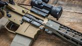 Gun-maker Dark Storm Industries relocating from New York to Titusville, bringing 50 jobs