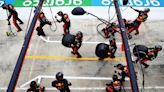 When is the next Formula 1 race? F1 schedule, date, start time for 2021 French Grand Prix