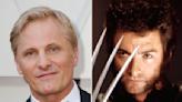 Viggo Mortensen Tells the Story of His Son Shutting Down Bryan Singer in 'X-Men' Meeting