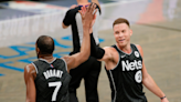 2021-22 NBA Atlantic Division Over/Under picks: Nets look like a lock for over, but everyone else is dicier