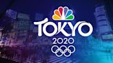 Seven inspiring athletes from North Carolinia competing in Olympics :: WRALSportsFan.com