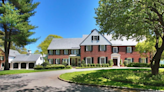 Boston suburbs: These homes sold for $5M or more - Boston Business Journal
