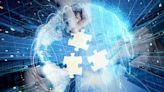 The biggest enterprise technology M&A deals of 2021