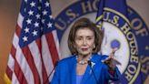 Nancy Pelosi looks at program length to trim spending bills