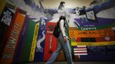 Falling grades, stalled learning. L.A. students 'need help now,' Times analysis shows