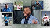 Dak Prescott is helping to lead NFL revolution on mental health