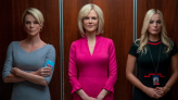 Jay Roach Says the Point of 'Bombshell,' Despite Focus on Fox News, Is a Nonpartisan Issue