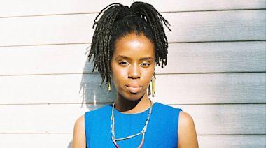 Jamilla Okubo Is Illustrating the Power of Black Women Though Art