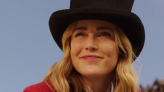 TVLine Items: Legends Season 7 Promo, Beckinsale's Guilty Trailer and More