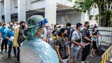 泰國總理稱今年達成70%人口接種 並投入國產疫苗研發