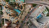 待建制成功「鬥地主」後,香港土地問題將迎刃而解?|端傳媒 Initium Media