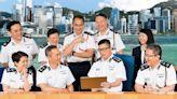 蔡展鵬事件不簡單 香港傳媒沒有能力查出真相 | 黎則奮 | 獨立媒體