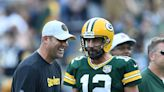 Pittsburgh Steelers at Green Bay Packers: Live stream, time, date, odds, how to watch