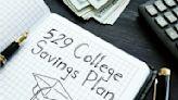 529 Plan Withdrawal Rules