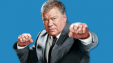 Priceline Celebrates William Shatner's 90th Birthday With Weeklong Discount Promotions