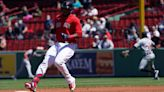 Red Sox DFA Franchy Cordero, Activate Phillips Valdez From COVID-19 IL