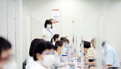 日本疫情急速降溫 專家:可能染疫者無症狀