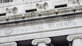 ETFs to Bet On as Fed Turns Hawkish, Signals Tapering