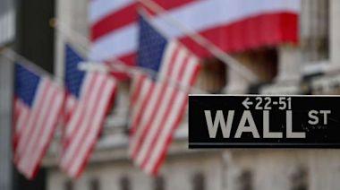 〈美股盤前要聞〉美超級財報週登場 美股期貨小跌 | Anue鉅亨 - 美股