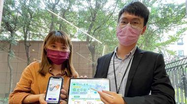 國泰產險推第2波防疫保單 防疫險與疫苗險雙重保障 - 自由財經