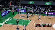 Game Recap: Heat 129, Celtics 121